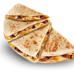 chicken_quesadilla